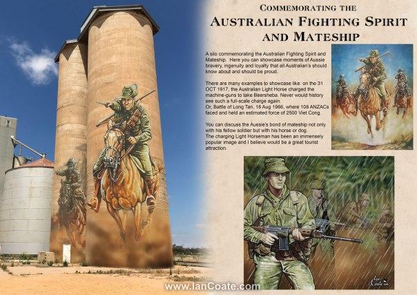 Commemorating-Australia's-Light-Horse