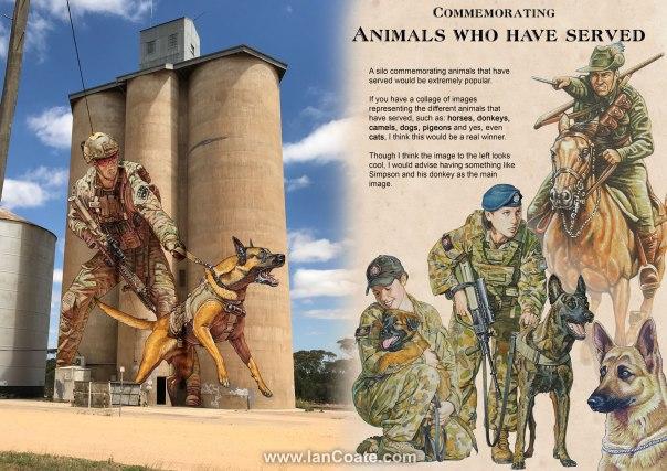 Commemorating-Service-Animals