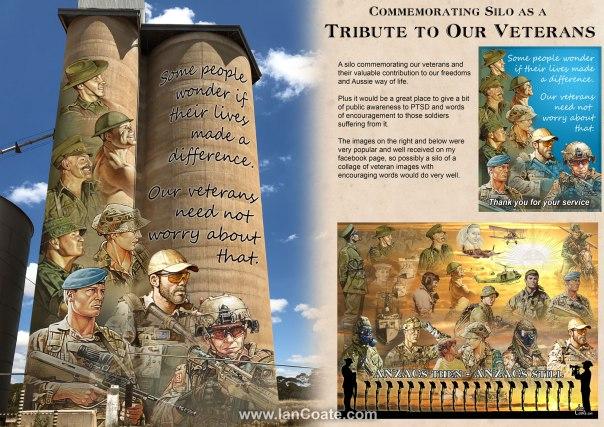 Commemorating-Veterans